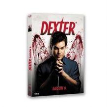 Dexter – Saison 6