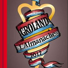 Groland – Almanache 2012