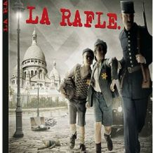 La Rafle – Edition collector