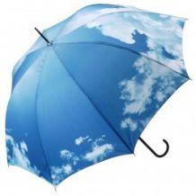 Un parapluie anti-déprime