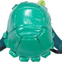 Sac à dos tortue ninja