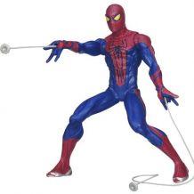 Jouet Hasbro – Spiderman Lanceur de toile