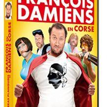 François Damiens – Les nouvelles caméras planquées… en Corse