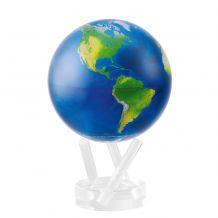 Globe Mova