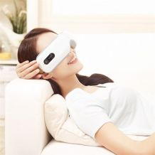 Masque de relaxation iSee4