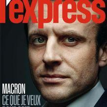 Abonnement à l'Express