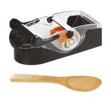 Set pour sushis maison