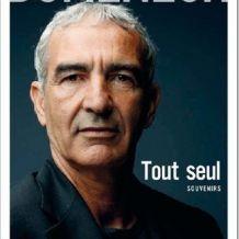 Tout seul : Raymond Domenech