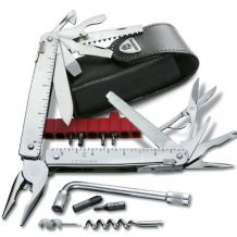Outil multifonctions Victorinox