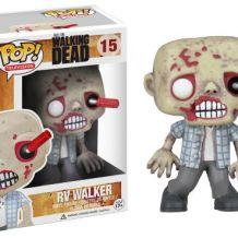 Figurine RV Walker – The Walking Dead