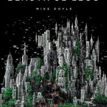 Beautiful Lego: Le livre des plus belles créations en Lego