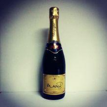 Personnalisez une délicieuse bouteille de Vin ou Champagne