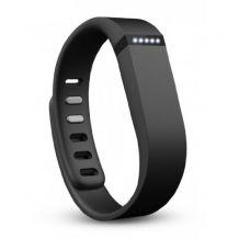 Fitbit Flex (TM) – Bracelet électronique