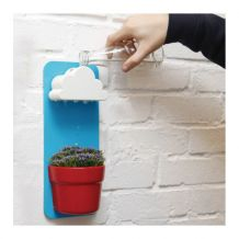 Nuage Arrosoir Rainy Pot