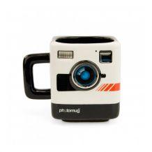 Mug Pola (Tasse Polaroid)