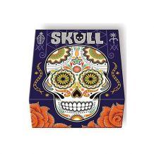 Jeu Skull & Roses