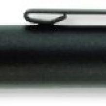 Le stylo des astronautes : Fisher Bullet Spacepen Classic