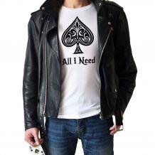 T Shirt Motorhead