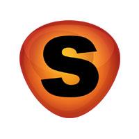 Logo Super Insolite