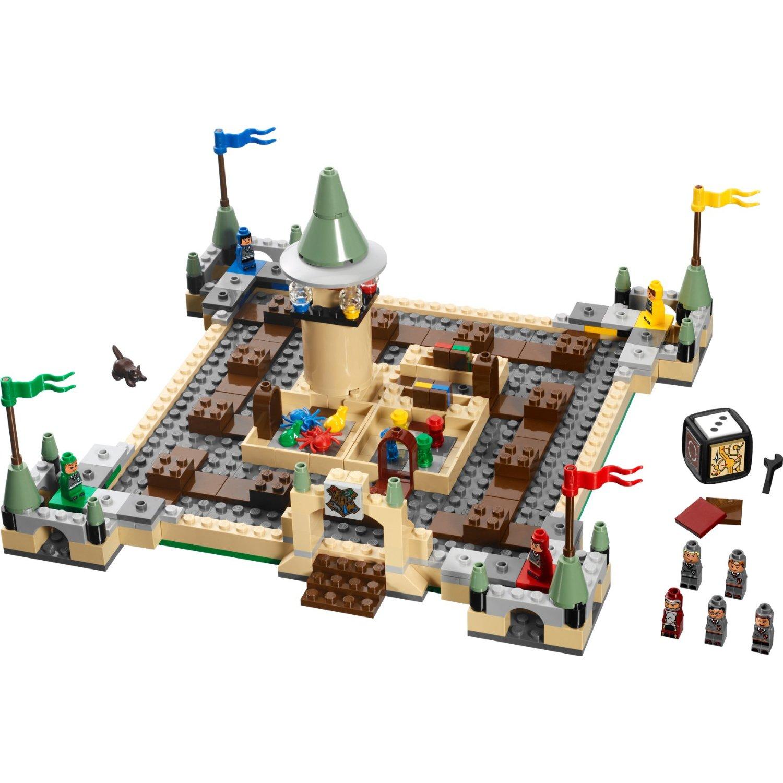 France Potter Harry Lego HogwartsIdée Cadeau TFc31JlK