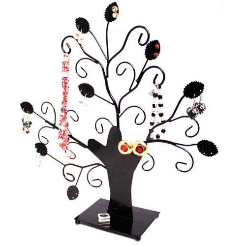 arbre bijoux id e cadeau france. Black Bedroom Furniture Sets. Home Design Ideas