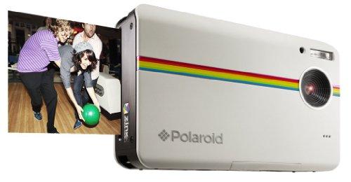 Polaroid – Z2300 – 32 Go