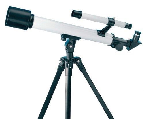 Téléscope Buki
