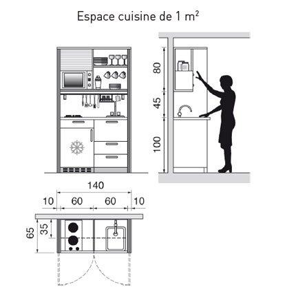 La Maison Sur Mesure Id E Cadeau France