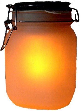 Bocal lumineux Sunjar
