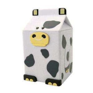 Fridgeezoo, un animal de compagnie qui vit dans votre frigo