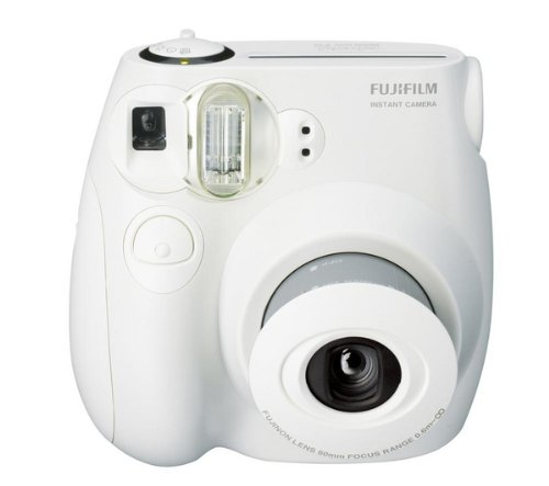 Appareil photo Fujifilm Instax Mini 7S