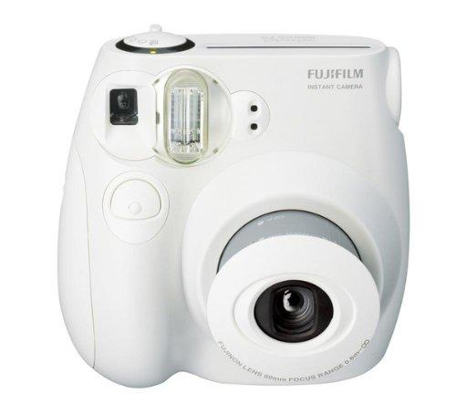 Appareil photo Fujifilm Instax Mini 7S