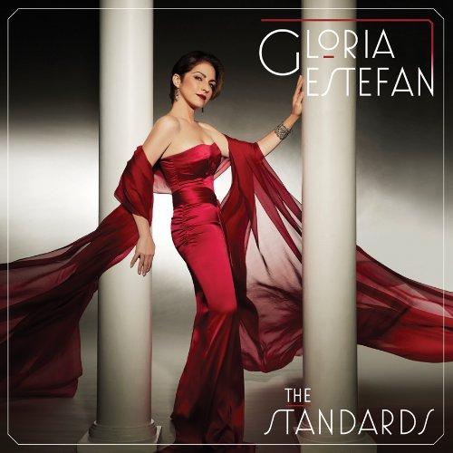 Gloria Estefan:  The Standards