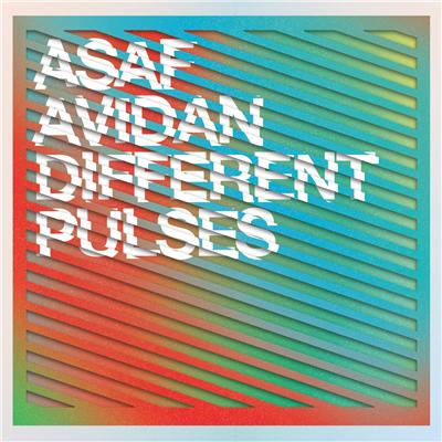 Asaf Avidan – Different Pulses