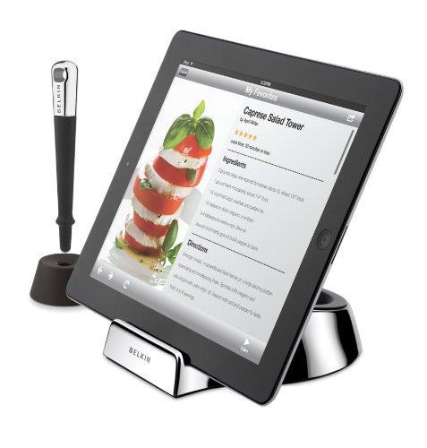 Support universel pour tablette numérique