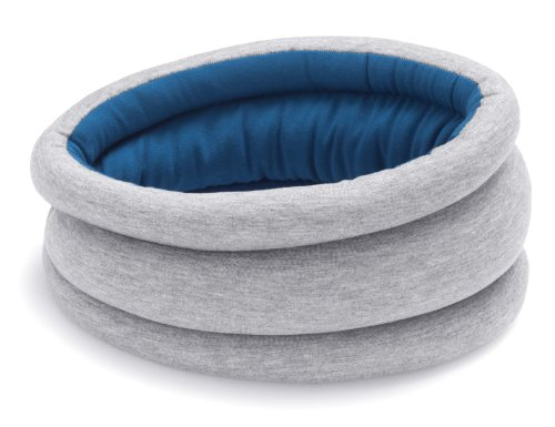 Coussin de poche Ostrich Pillow Light