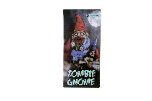 Nain De Jardin Zombie Idee Cadeau France