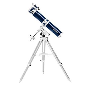 Télescope 114/900 Mizar