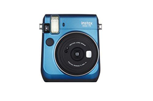 Appareil photo Fujifilm Instax Mini 70