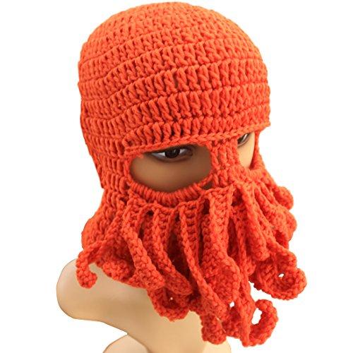 Bonnet de Cthulhu