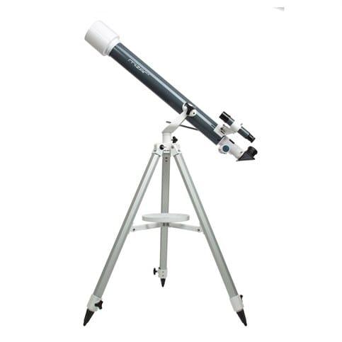 Lunette téléscope