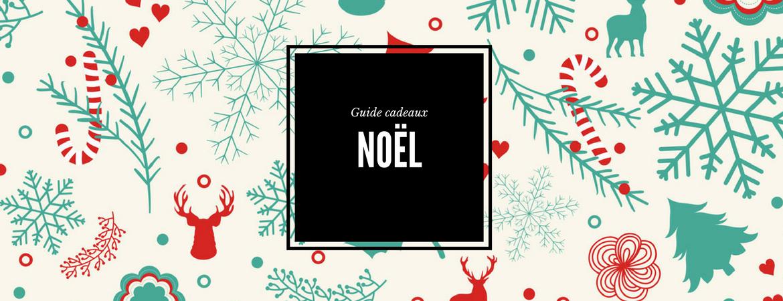 guide cadeaux noel 2018 Guide cadeaux Noël Archives   Idée Cadeau France guide cadeaux noel 2018